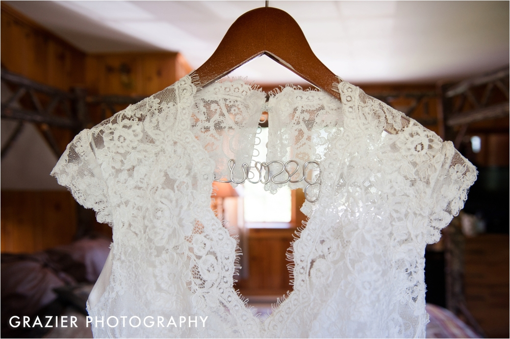 Whitneys-Inn-Jackson-New-Hampshire-Wedding-Grazier-Photography-WEB_0002.jpg