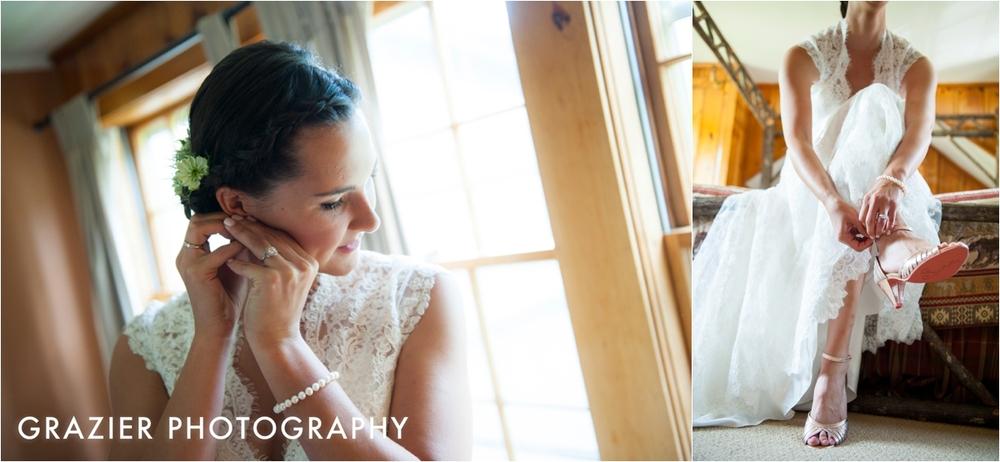 Whitneys-Inn-Jackson-New-Hampshire-Wedding-Grazier-Photography-WEB_0005.jpg