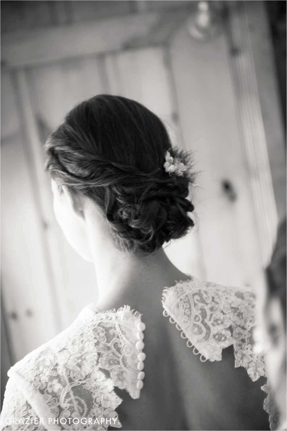 Whitneys-Inn-Jackson-New-Hampshire-Wedding-Grazier-Photography-WEB_0004.jpg