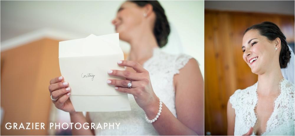 Whitneys-Inn-Jackson-New-Hampshire-Wedding-Grazier-Photography-WEB_0007.jpg