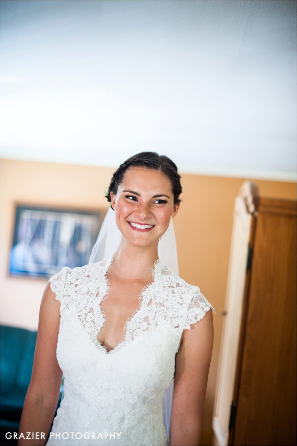 Whitneys-Inn-Jackson-New-Hampshire-Wedding-Grazier-Photography-WEB_0006.jpg