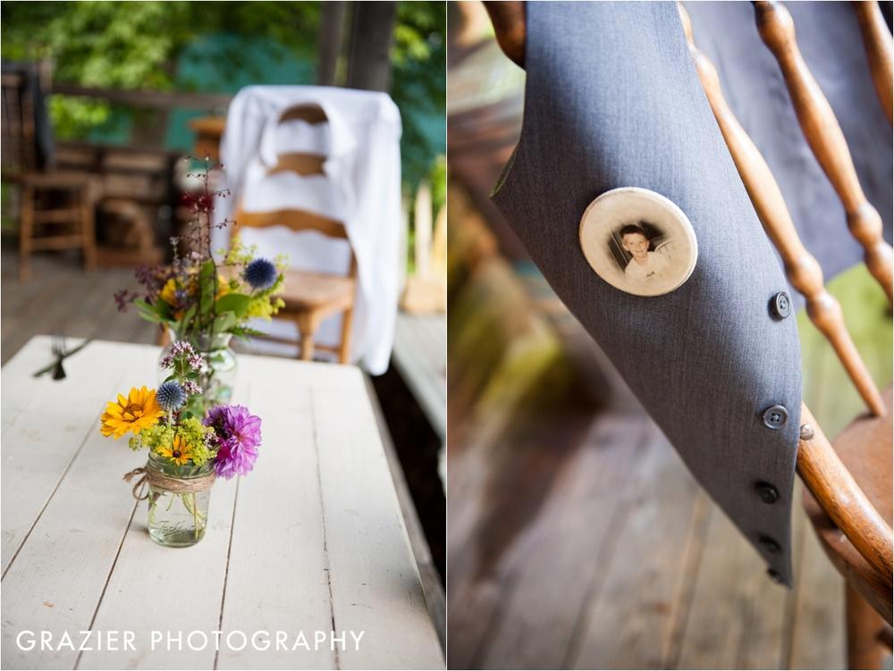 Whitneys-Inn-Jackson-New-Hampshire-Wedding-Grazier-Photography-WEB_0008-1.jpg