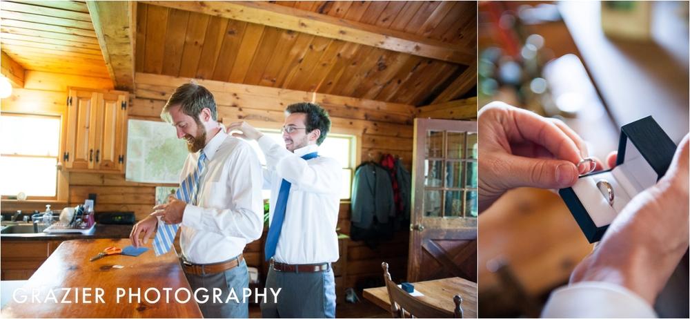 Whitneys-Inn-Jackson-New-Hampshire-Wedding-Grazier-Photography-WEB_0011.jpg