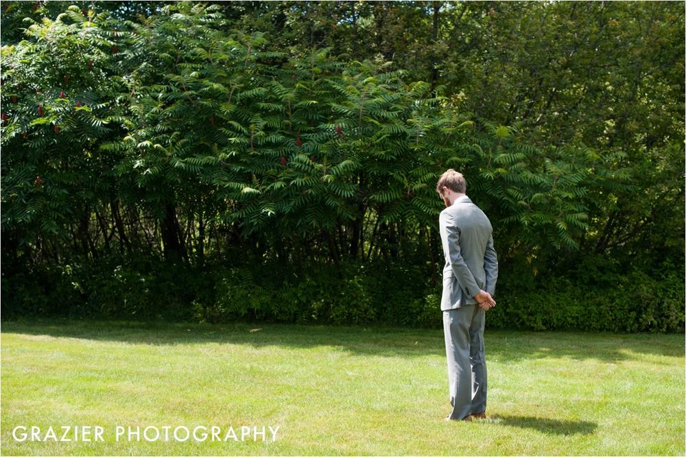 Whitneys-Inn-Jackson-New-Hampshire-Wedding-Grazier-Photography-WEB_0012.jpg