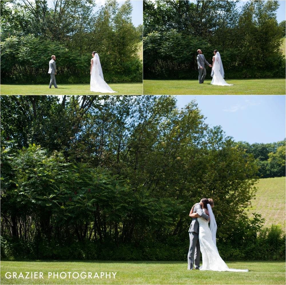 Whitneys-Inn-Jackson-New-Hampshire-Wedding-Grazier-Photography-WEB_0013.jpg