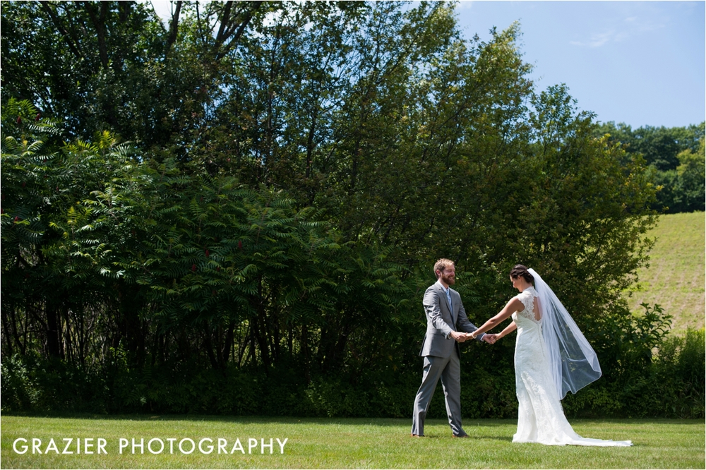 Whitneys-Inn-Jackson-New-Hampshire-Wedding-Grazier-Photography-WEB_0014.jpg