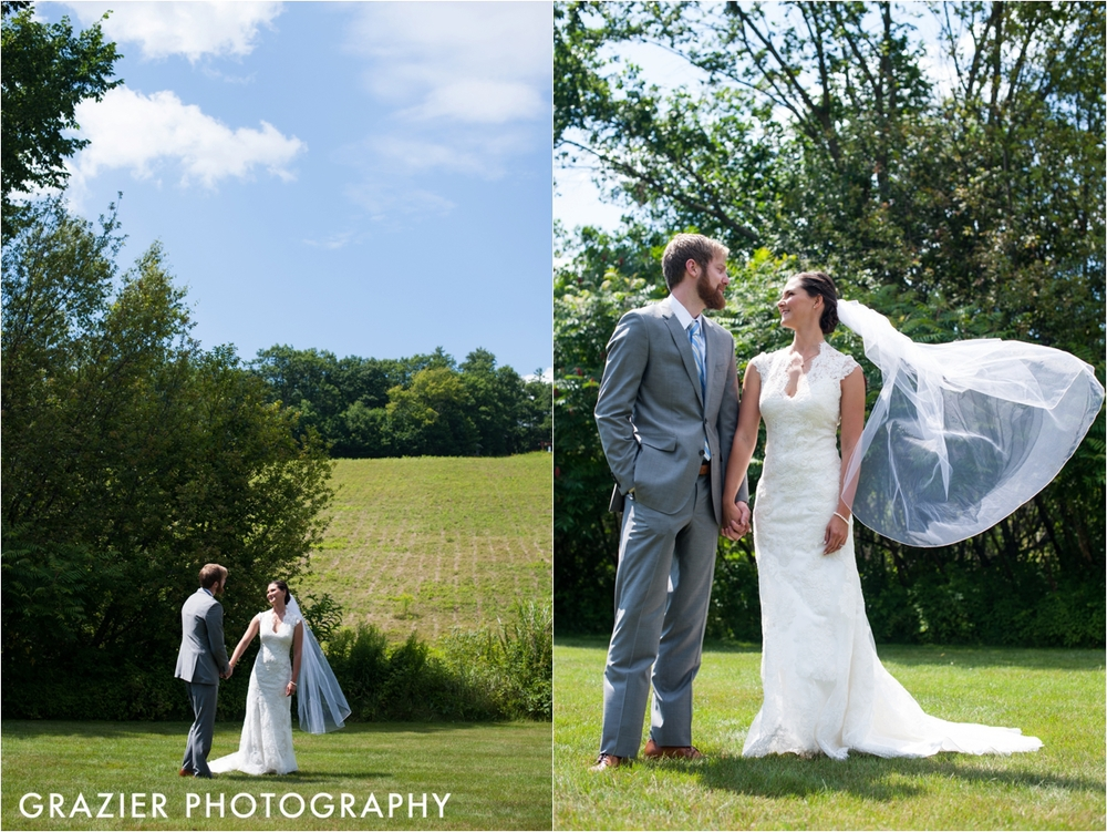 Whitneys-Inn-Jackson-New-Hampshire-Wedding-Grazier-Photography-WEB_0016.jpg