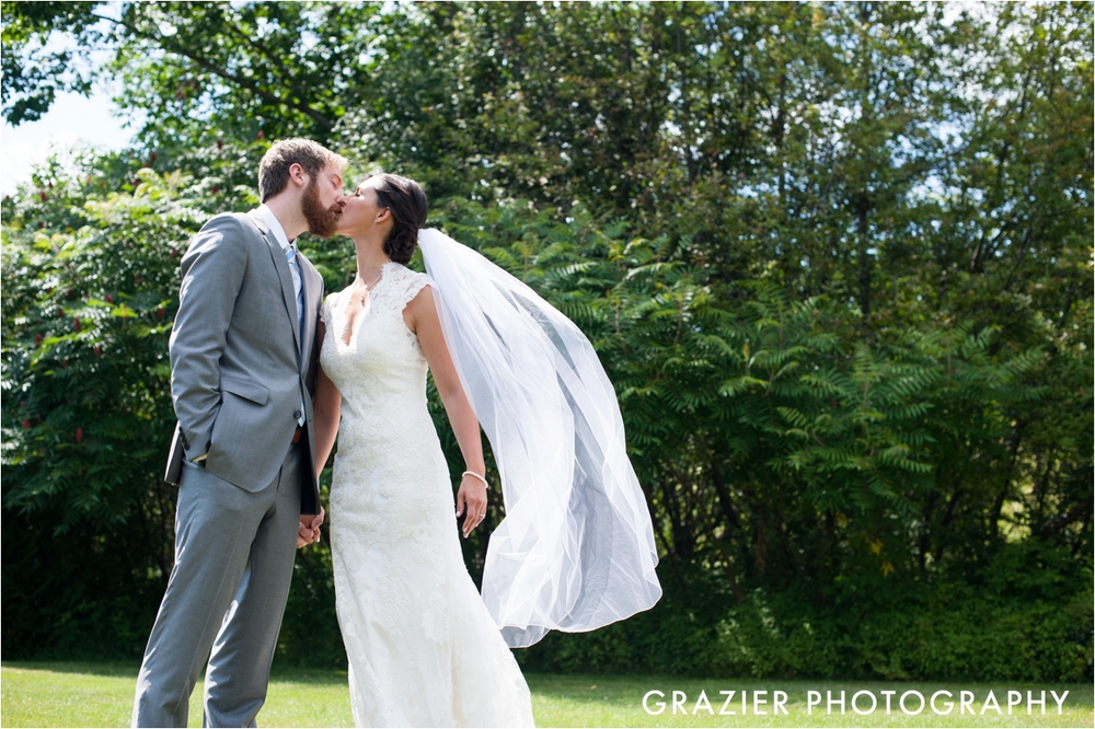 Whitneys-Inn-Jackson-New-Hampshire-Wedding-Grazier-Photography-WEB_0017.jpg