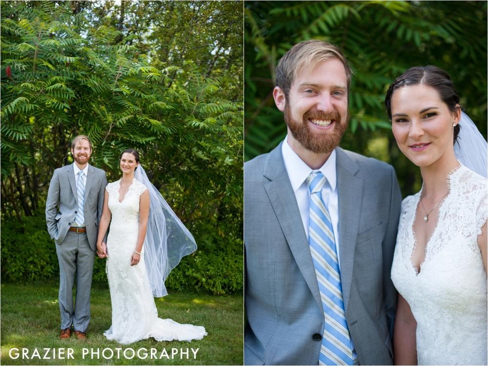 Whitneys-Inn-Jackson-New-Hampshire-Wedding-Grazier-Photography-WEB_0018.jpg