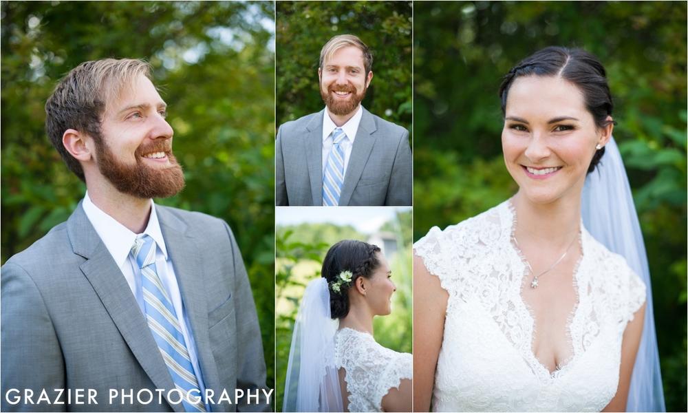 Whitneys-Inn-Jackson-New-Hampshire-Wedding-Grazier-Photography-WEB_0019.jpg