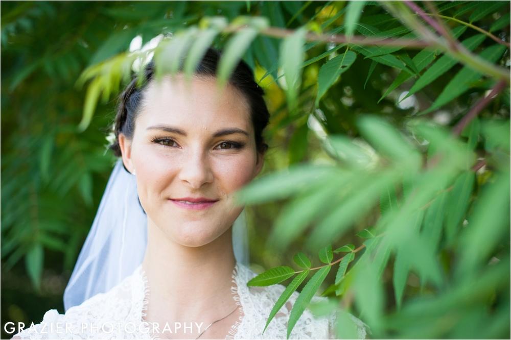 Whitneys-Inn-Jackson-New-Hampshire-Wedding-Grazier-Photography-WEB_0020.jpg