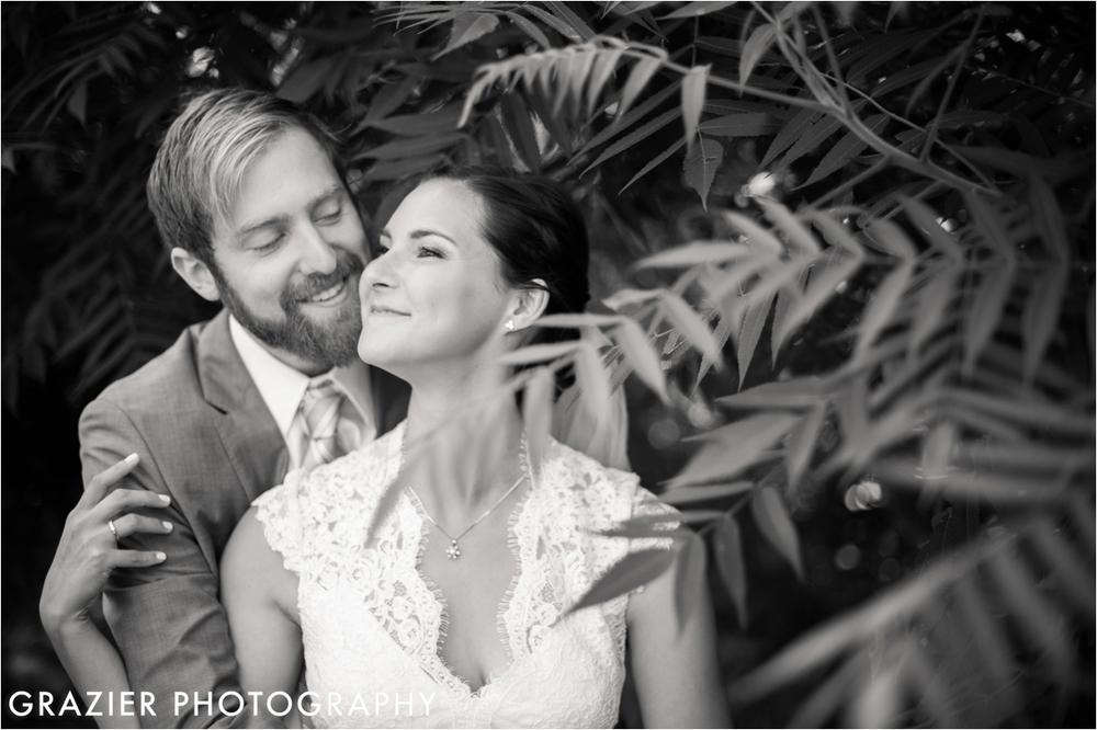 Whitneys-Inn-Jackson-New-Hampshire-Wedding-Grazier-Photography-WEB_0021.jpg