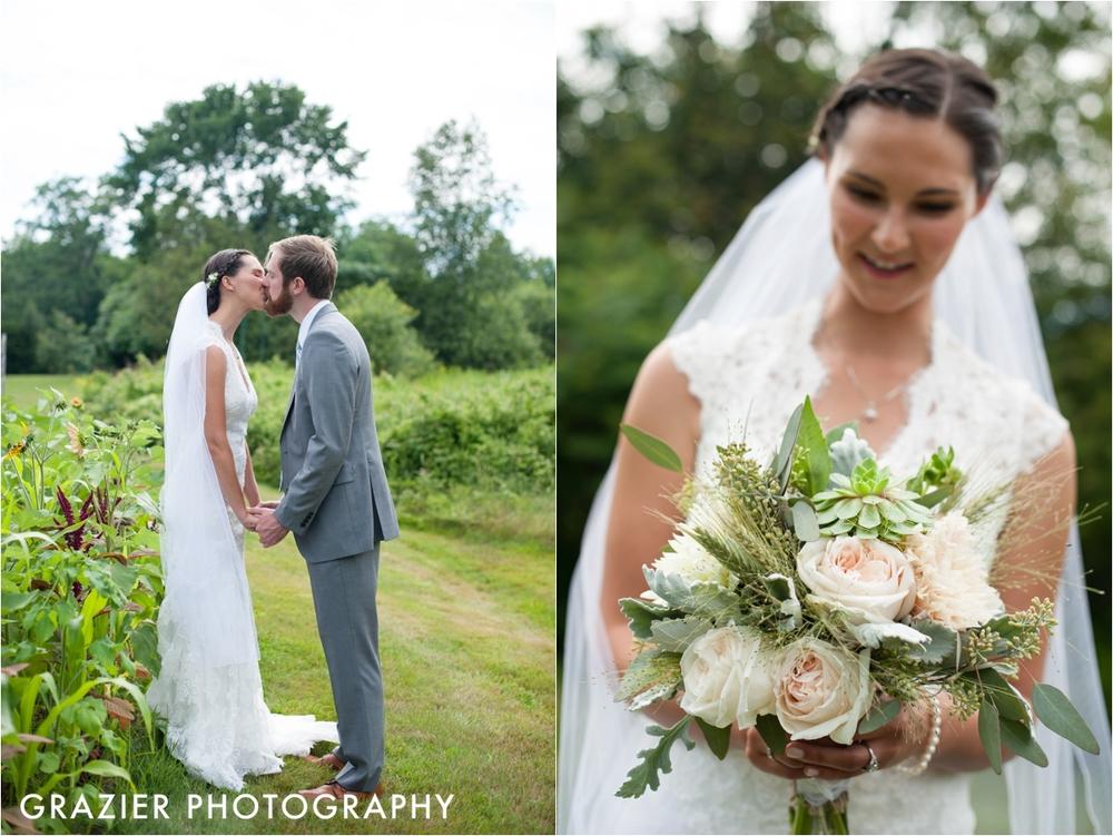 Whitneys-Inn-Jackson-New-Hampshire-Wedding-Grazier-Photography-WEB_0024.jpg