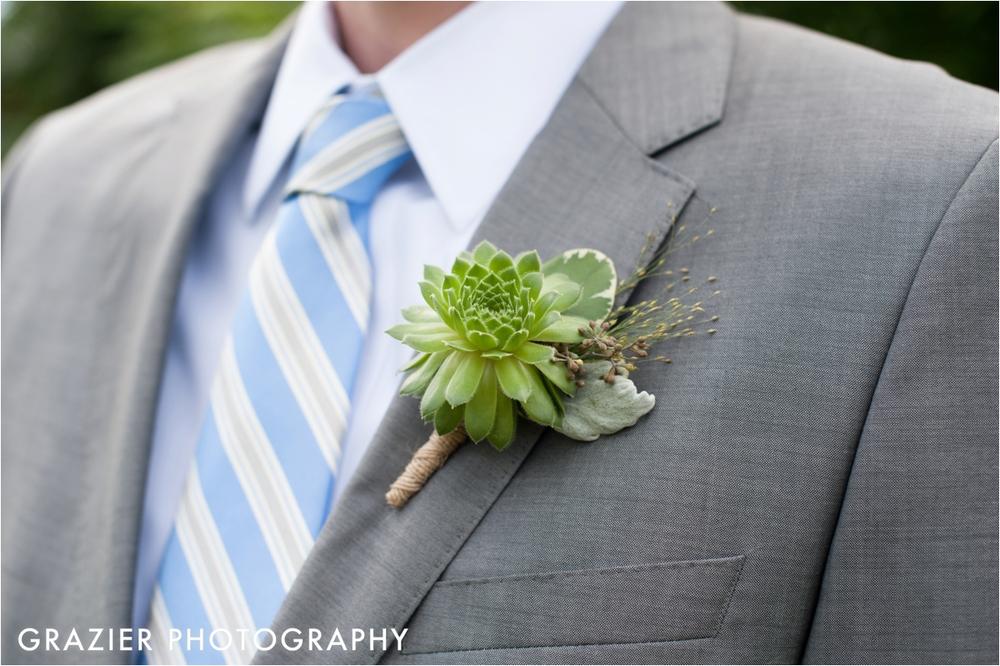 Whitneys-Inn-Jackson-New-Hampshire-Wedding-Grazier-Photography-WEB_0025.jpg