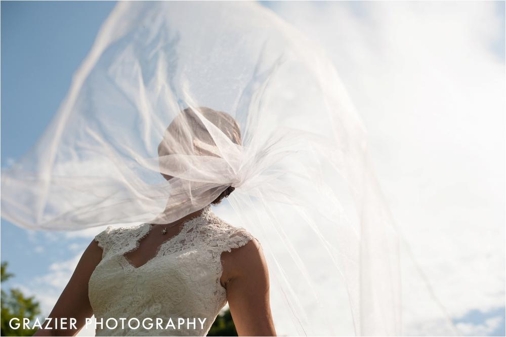 Whitneys-Inn-Jackson-New-Hampshire-Wedding-Grazier-Photography-WEB_0026.jpg