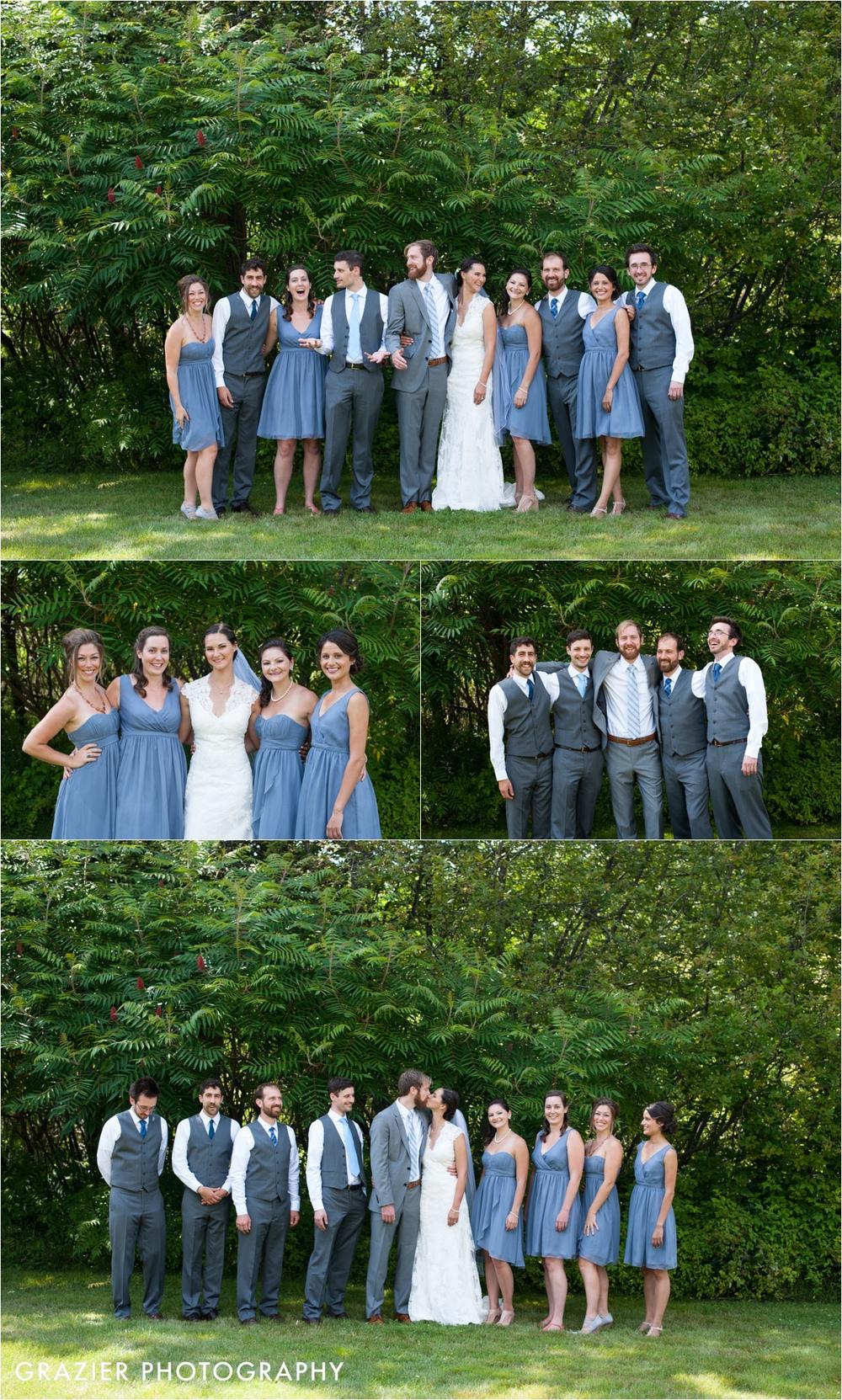Whitneys-Inn-Jackson-New-Hampshire-Wedding-Grazier-Photography-WEB_0023.jpg