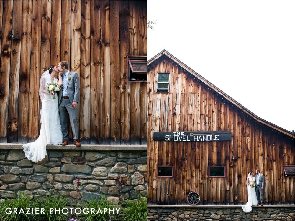Whitneys-Inn-Jackson-New-Hampshire-Wedding-Grazier-Photography-WEB_0027.jpg