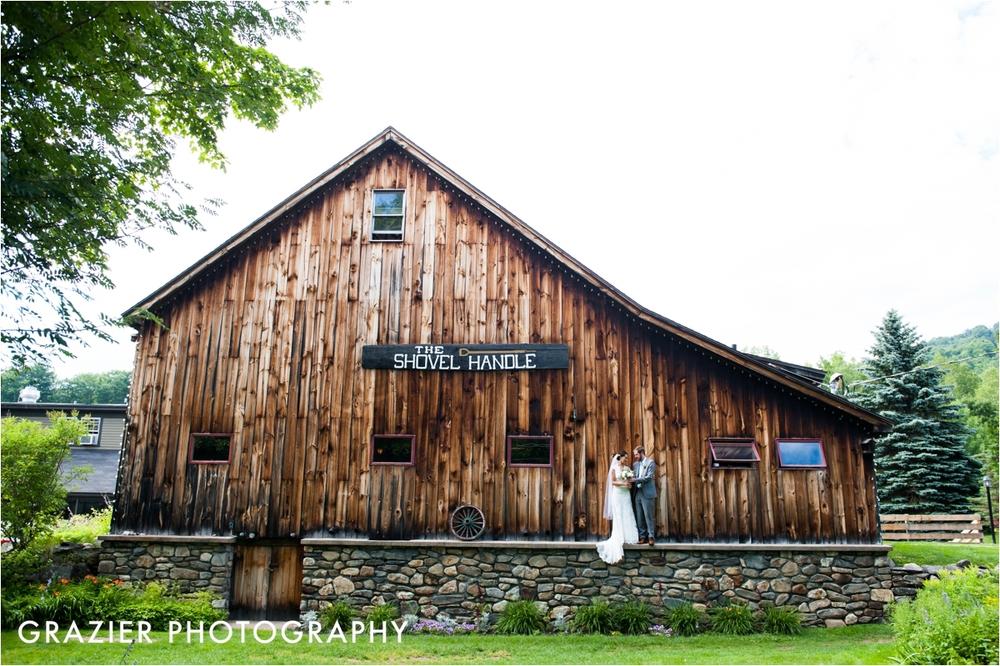 Whitneys-Inn-Jackson-New-Hampshire-Wedding-Grazier-Photography-WEB_0028.jpg