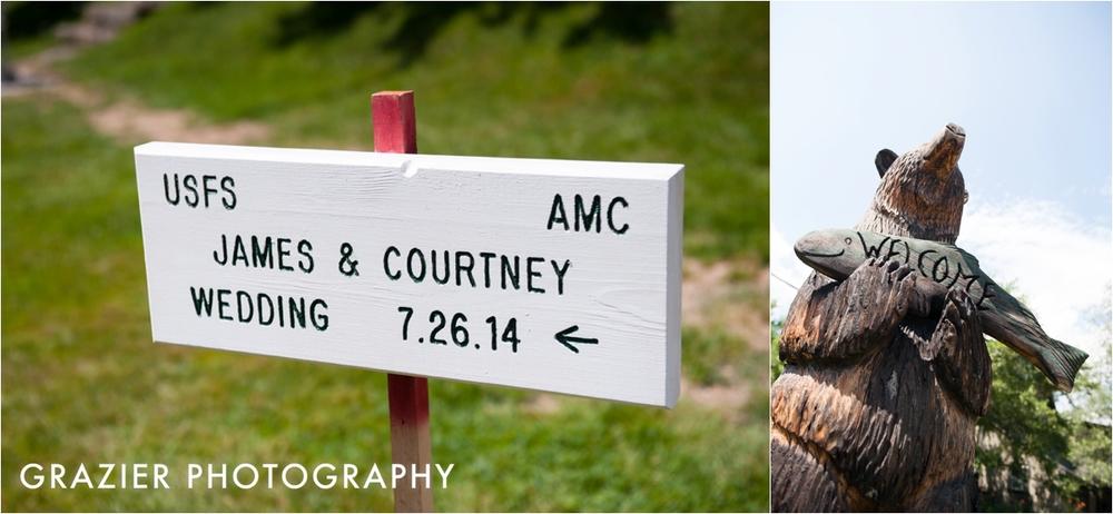Whitneys-Inn-Jackson-New-Hampshire-Wedding-Grazier-Photography-WEB_0029.jpg
