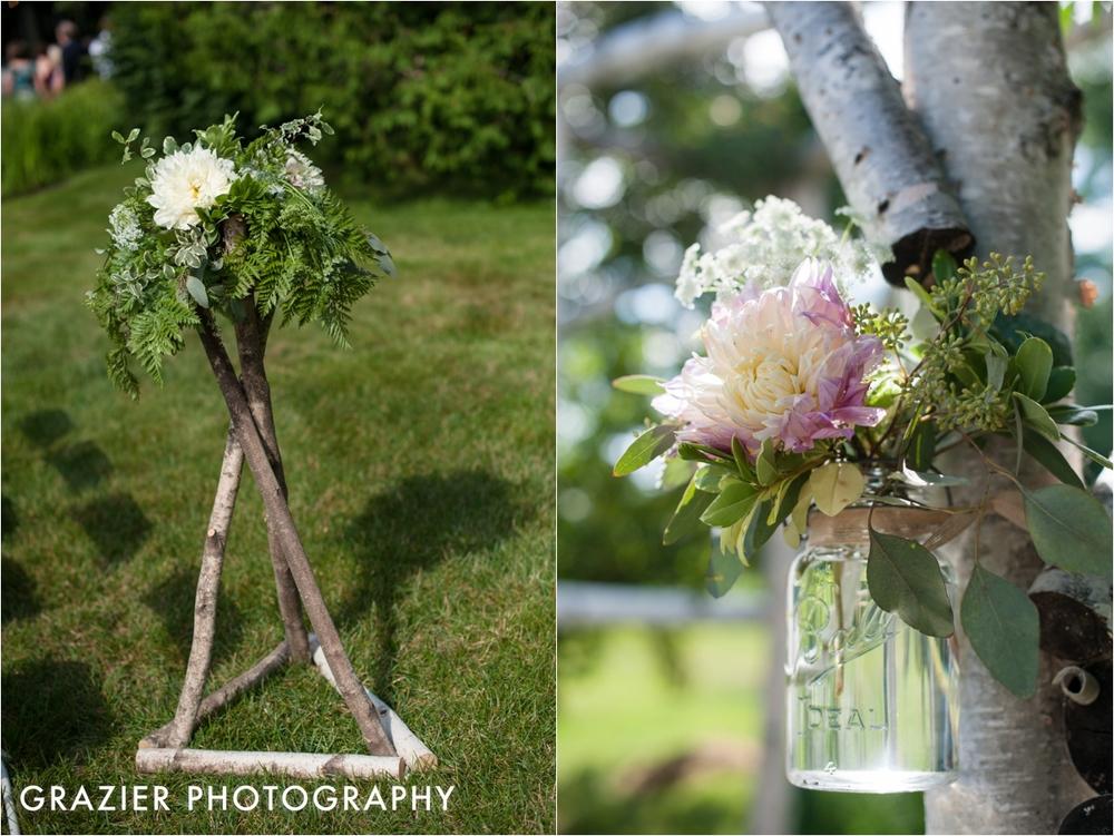 Whitneys-Inn-Jackson-New-Hampshire-Wedding-Grazier-Photography-WEB_0033.jpg