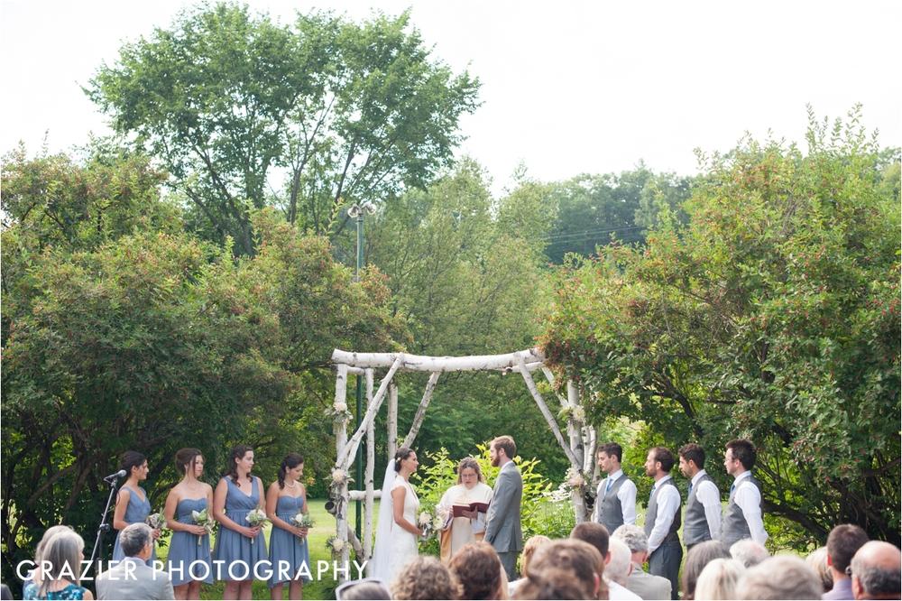 Whitneys-Inn-Jackson-New-Hampshire-Wedding-Grazier-Photography-WEB_0034.jpg