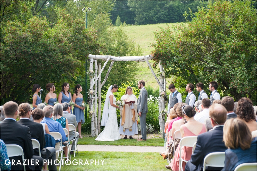 Whitneys-Inn-Jackson-New-Hampshire-Wedding-Grazier-Photography-WEB_0035.jpg