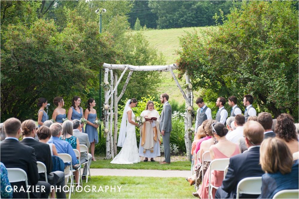 Whitneys-Inn-Jackson-New-Hampshire-Wedding-Grazier-Photography-WEB_0035.jpg