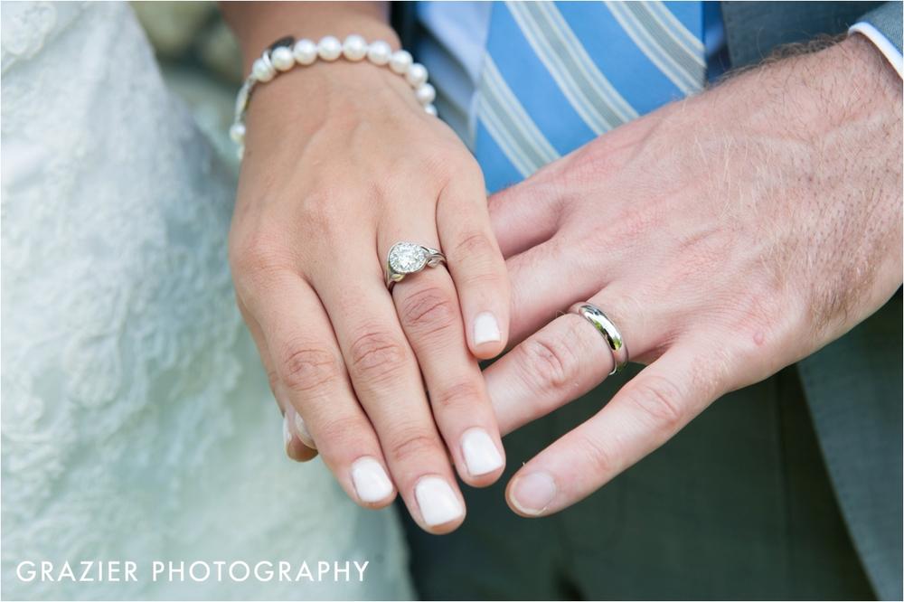Whitneys-Inn-Jackson-New-Hampshire-Wedding-Grazier-Photography-WEB_0041.jpg