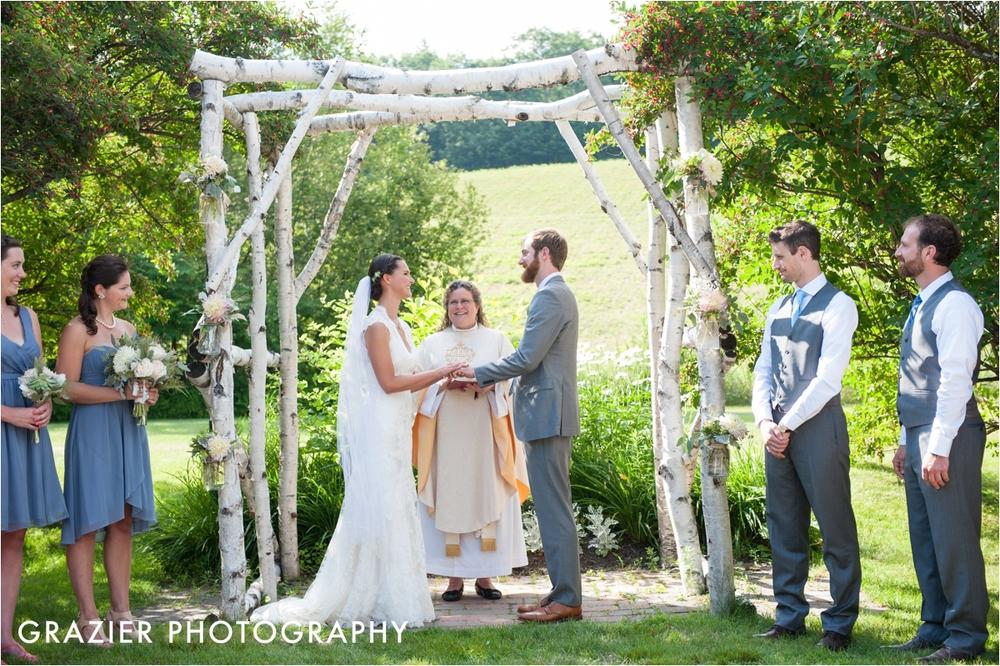 Whitneys-Inn-Jackson-New-Hampshire-Wedding-Grazier-Photography-WEB_0037.jpg