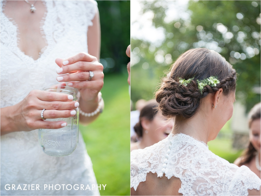 Whitneys-Inn-Jackson-New-Hampshire-Wedding-Grazier-Photography-WEB_0043.jpg