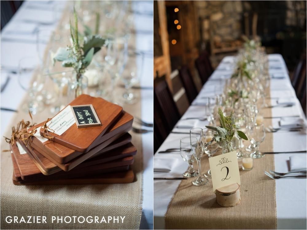 Whitneys-Inn-Jackson-New-Hampshire-Wedding-Grazier-Photography-WEB_0044-2.jpg