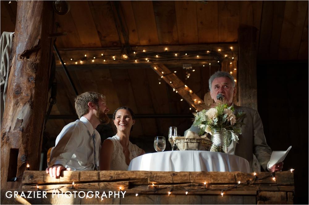 Whitneys-Inn-Jackson-New-Hampshire-Wedding-Grazier-Photography-WEB_0044.jpg