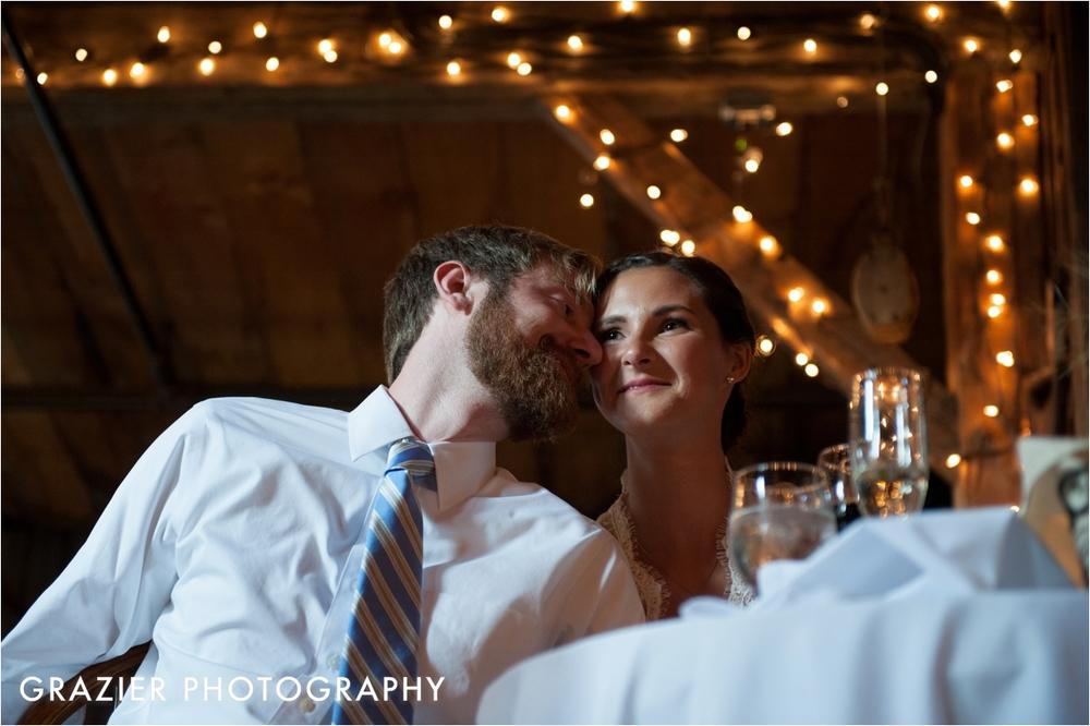 Whitneys-Inn-Jackson-New-Hampshire-Wedding-Grazier-Photography-WEB_0045.jpg