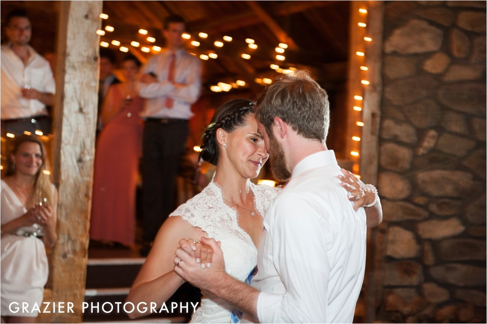 Whitneys-Inn-Jackson-New-Hampshire-Wedding-Grazier-Photography-WEB_0046.jpg