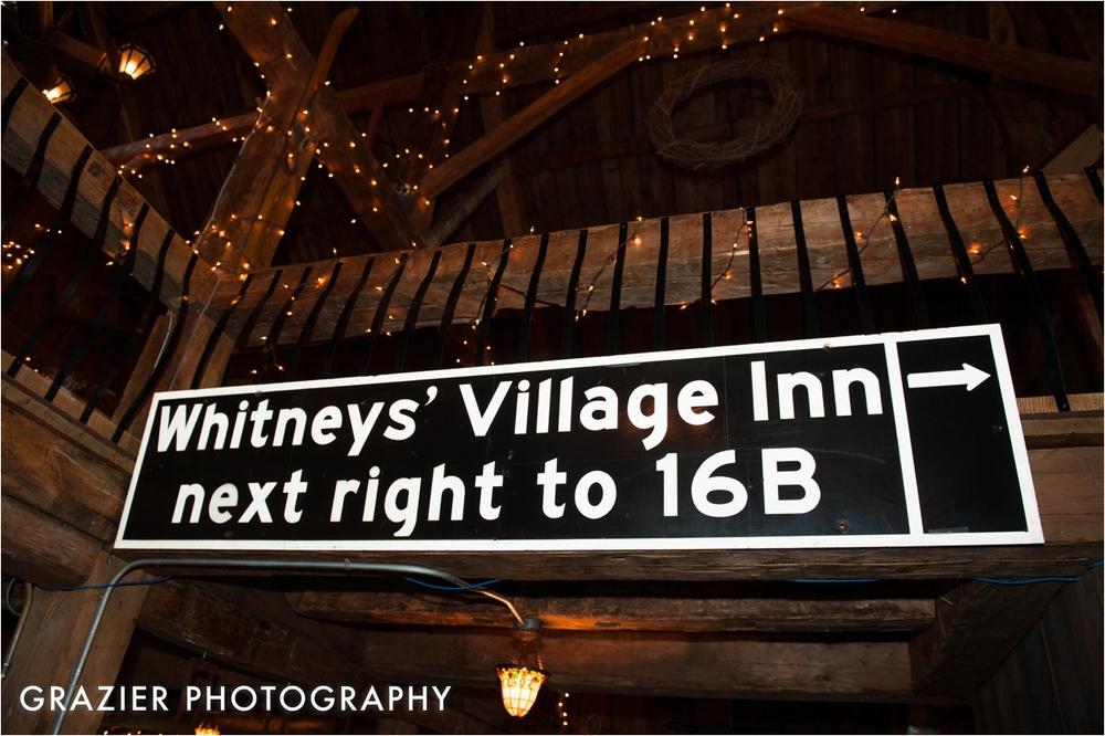 Whitneys-Inn-Jackson-New-Hampshire-Wedding-Grazier-Photography-WEB_0047-1.jpg