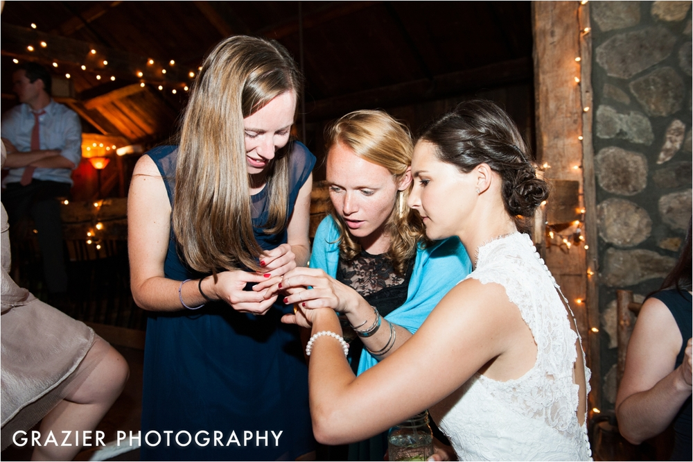 Whitneys-Inn-Jackson-New-Hampshire-Wedding-Grazier-Photography-WEB_0047.jpg