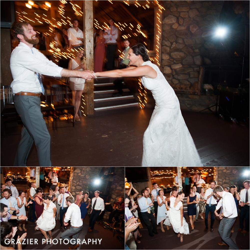 Whitneys-Inn-Jackson-New-Hampshire-Wedding-Grazier-Photography-WEB_0048.jpg