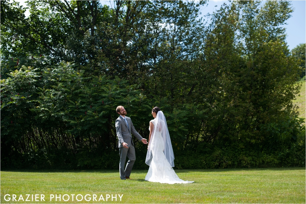 Wedding-First-Look-Grazier-Photography-WEB_0013.jpg