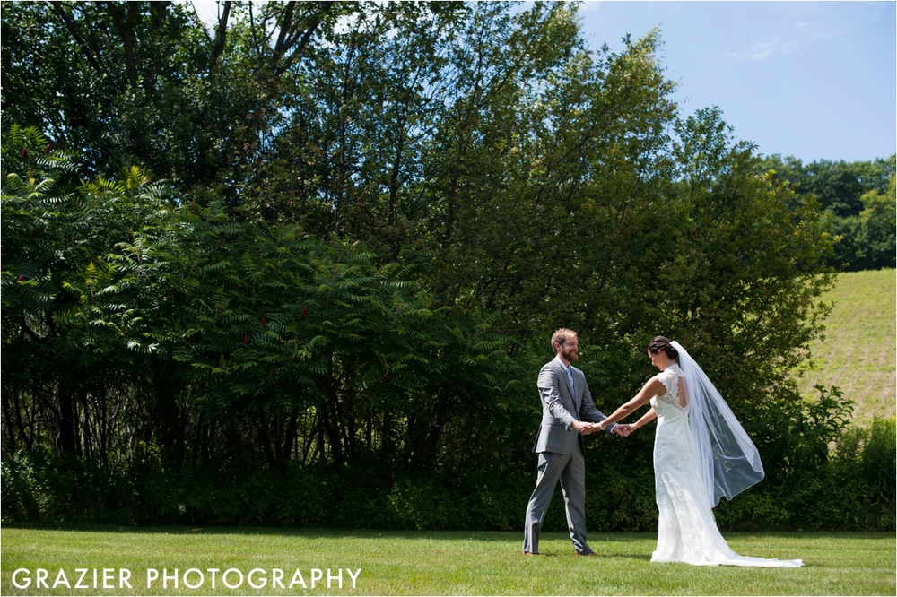 Wedding-First-Look-Grazier-Photography-WEB_0014.jpg