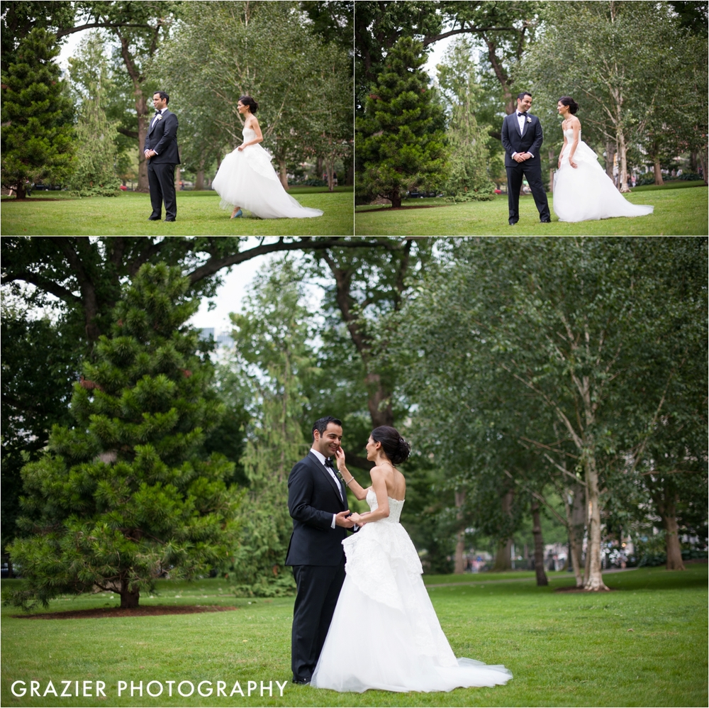 Wedding-First-Look-Grazier-Photography-WEB_0017.jpg