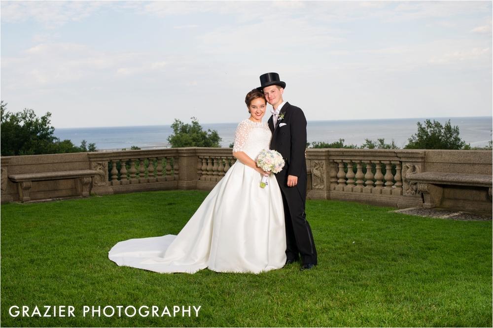 Crane-Estate-Wedding-Grazier-Photography_0024.jpg