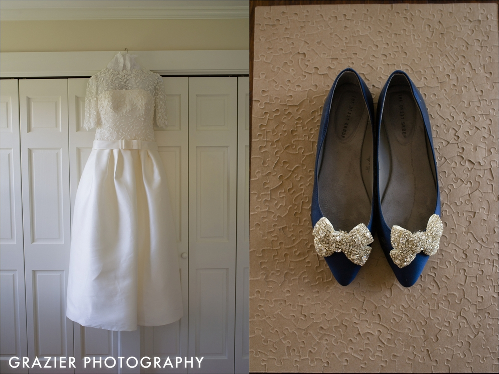 Crane-Estate-Wedding-Grazier-Photography_0001.jpg