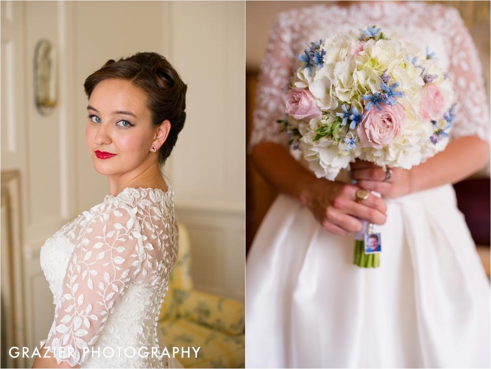Crane-Estate-Wedding-Grazier-Photography_0004-1.jpg