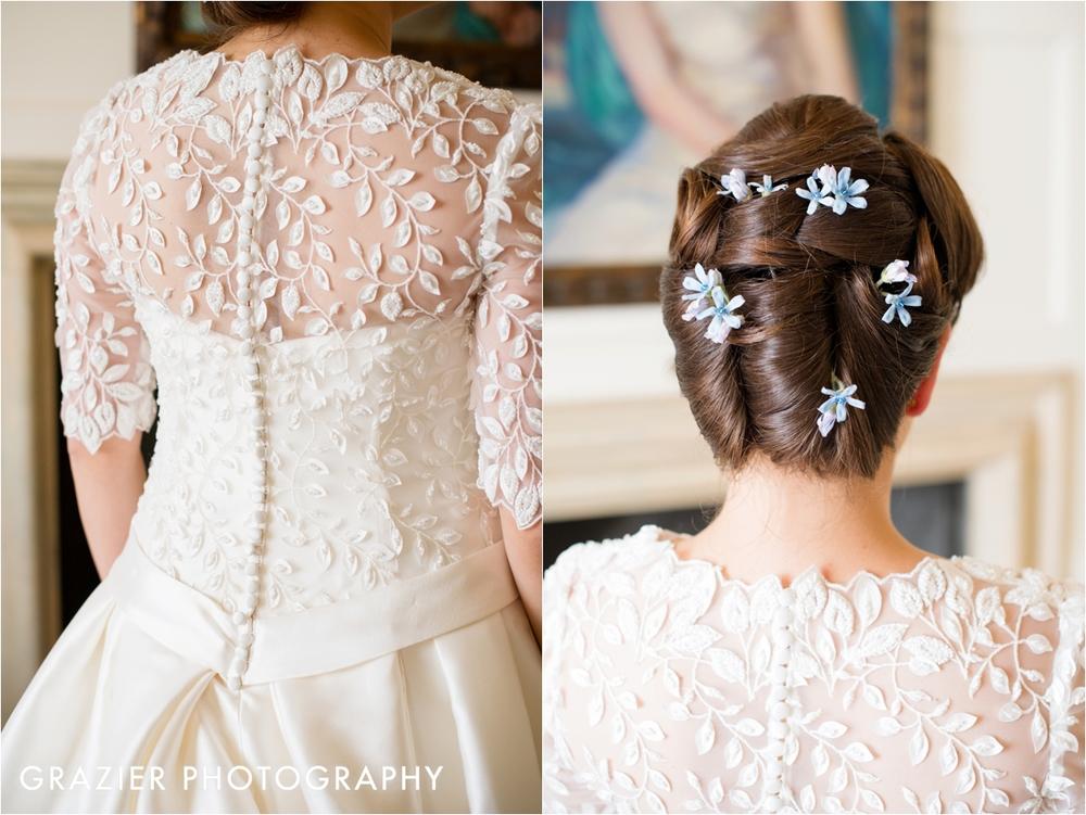 Crane-Estate-Wedding-Grazier-Photography_0004.jpg
