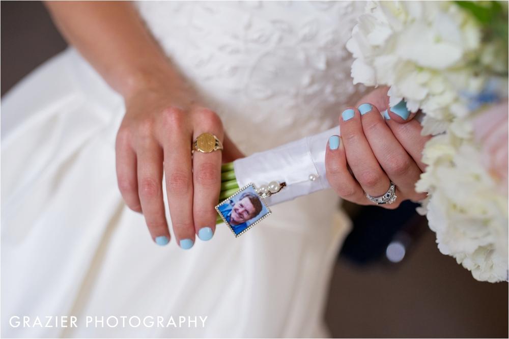 Crane-Estate-Wedding-Grazier-Photography_0006.jpg