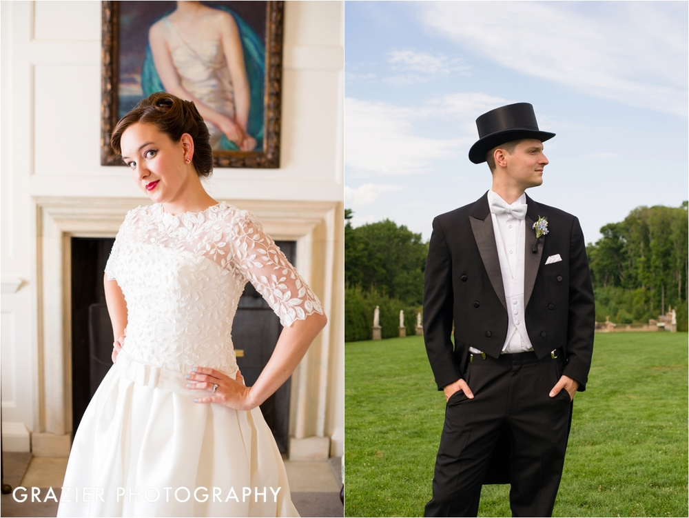 Crane-Estate-Wedding-Grazier-Photography_0007-1.jpg