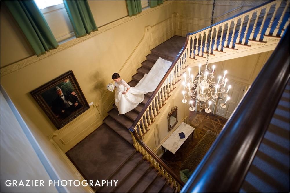 Crane-Estate-Wedding-Grazier-Photography_0007-3.jpg