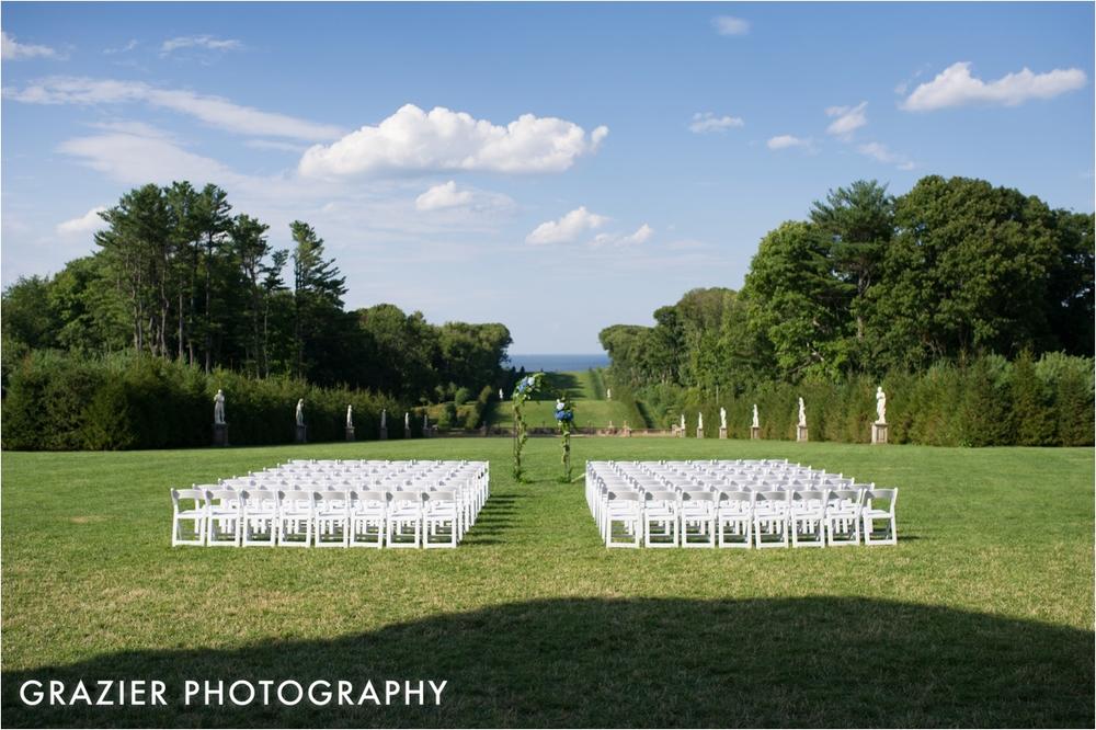 Crane-Estate-Wedding-Grazier-Photography_0007.jpg
