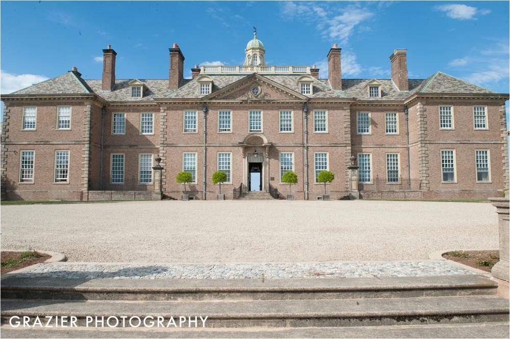 Crane-Estate-Wedding-Grazier-Photography_0008-1.jpg