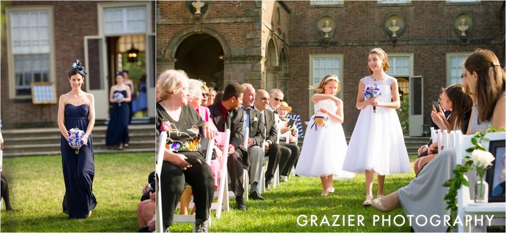 Crane-Estate-Wedding-Grazier-Photography_0008.jpg